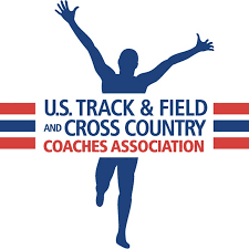 - Want to see where teams who are recruiting you stack up within their specific region and Nationally - check out the weekly USTFCCCA weekly polls. They do wonderful work and you can follow programs throughout the entire year - cross country, indoors and outdoors!Southern Utah men are currently ranked 15th in the NCAA I and often fall under the radar. They have consistently put together a great program.http://suutbirds.com/index.aspx?path=mcrossMarc Burns' University of Missouri Women's team is certainly one to watch and a program on the rise!http://www.mutigers.com/roster.aspx?path=crossFind weekly rankings here -http://www.ustfccca.org/team-rankings-polls-central