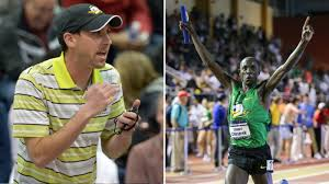 Andy Powell - OREGON - OREGON UNIVERSITY - MEN'S CROSS COUNTRY AND DISTANCE COACHhttp://www.goducks.com/coaches.aspx?rc=1490