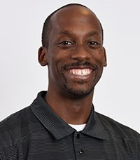 Reuben Jones - PRINCETON UNIVERSITY - JUMPS, SPRINTS & HURDLEShttp://www.goprincetontigers.com/coaches.aspx?rc=5152&path=wtrack