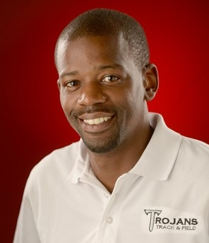 Elliott Blount - TROY UNIVERSITY - HEAD CROSS COUNTRY AND DISTANCE COACHhttp://www.troytrojans.com/coaches.aspx?rc=979&path=cross