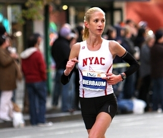 Caroline Bierbaum - 5 TIME NCAA ALL-AMERICANNCAA I NATIONAL MVP - Cross CountryPR'S - 15:50 - 5k / 32:40 - 10k / 1:14 - HALF MARATHON / 2:38 - MARATHON