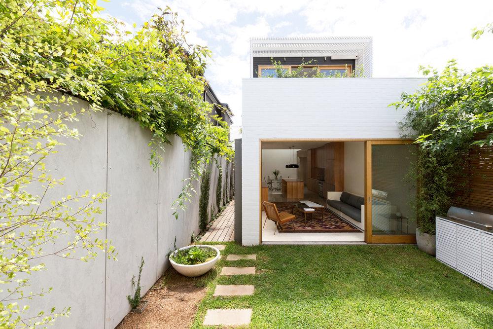 bondi house 01.jpg