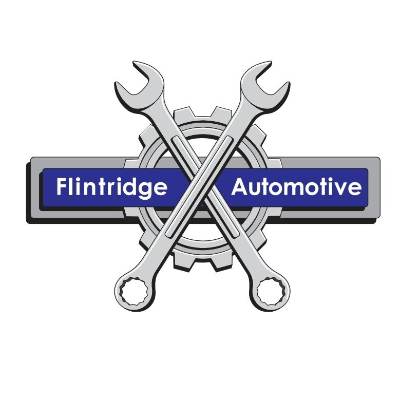 Flintridge Auto