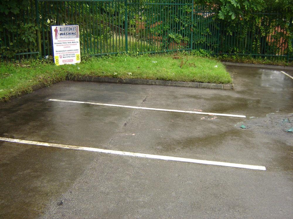car park after.JPG