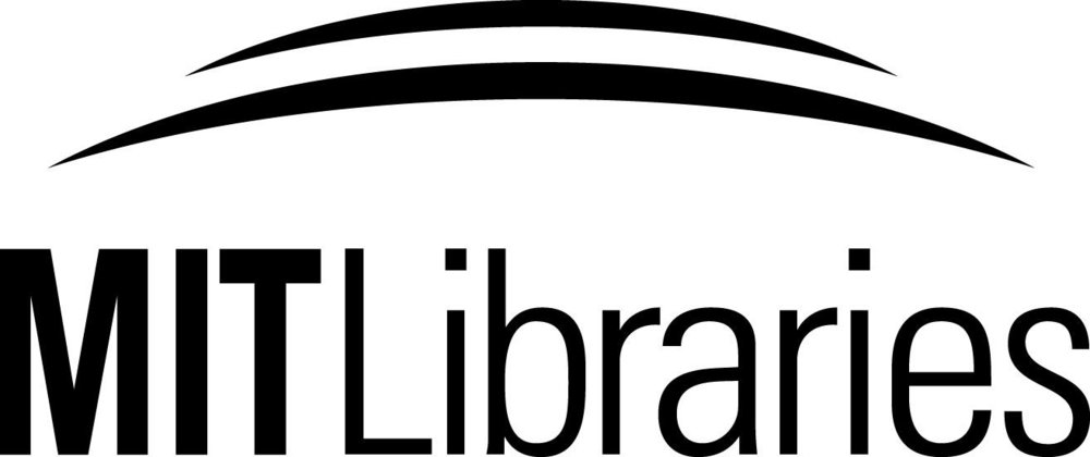 mitlibraries.jpg