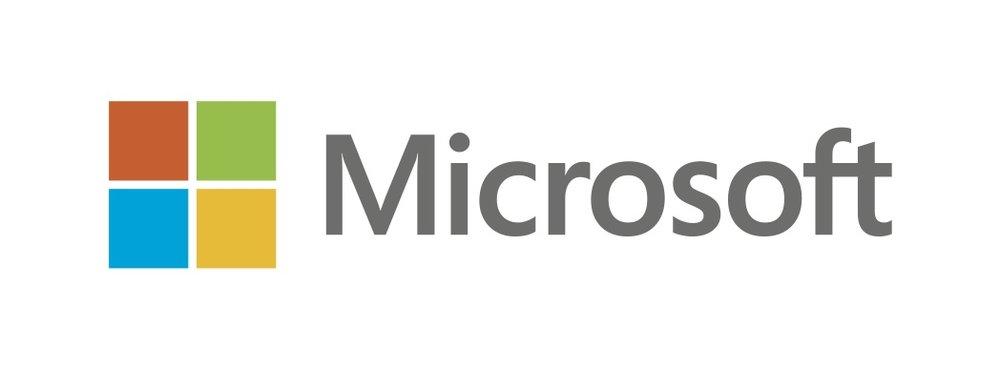 MSFT_logo_c_C-Gray.jpg