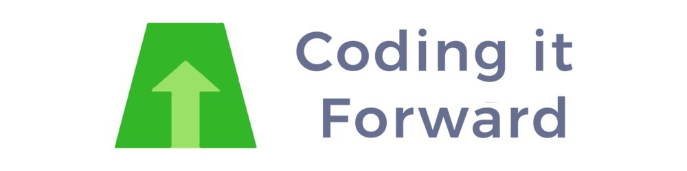 Coding it Forward logo.png