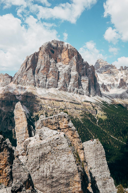 Simone Enei - Landscape 5