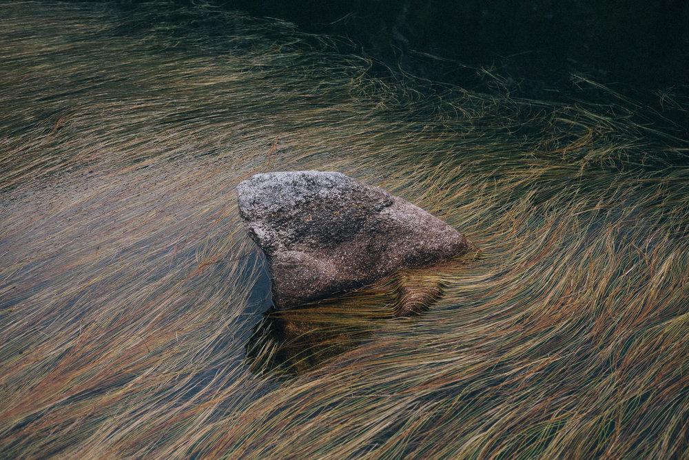 Simone Enei - Landscape 21