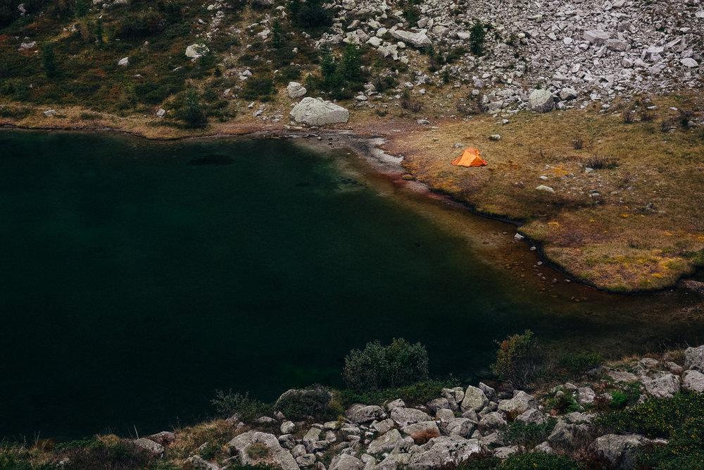 Simone Enei - Landscape 22