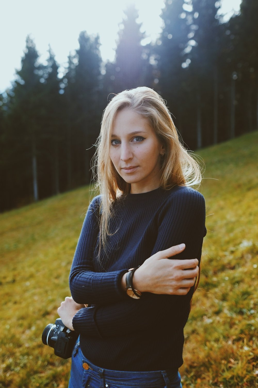 Simone Enei - Lifestyle 17