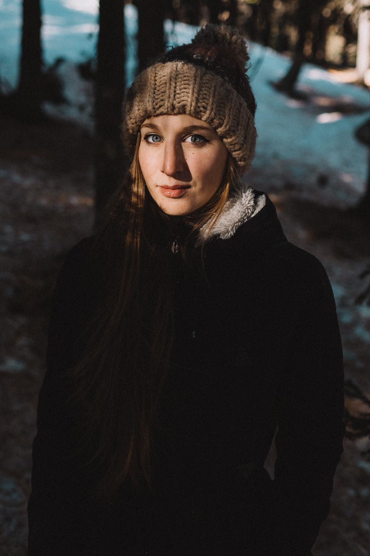 Simone Enei - Lifestyle 9