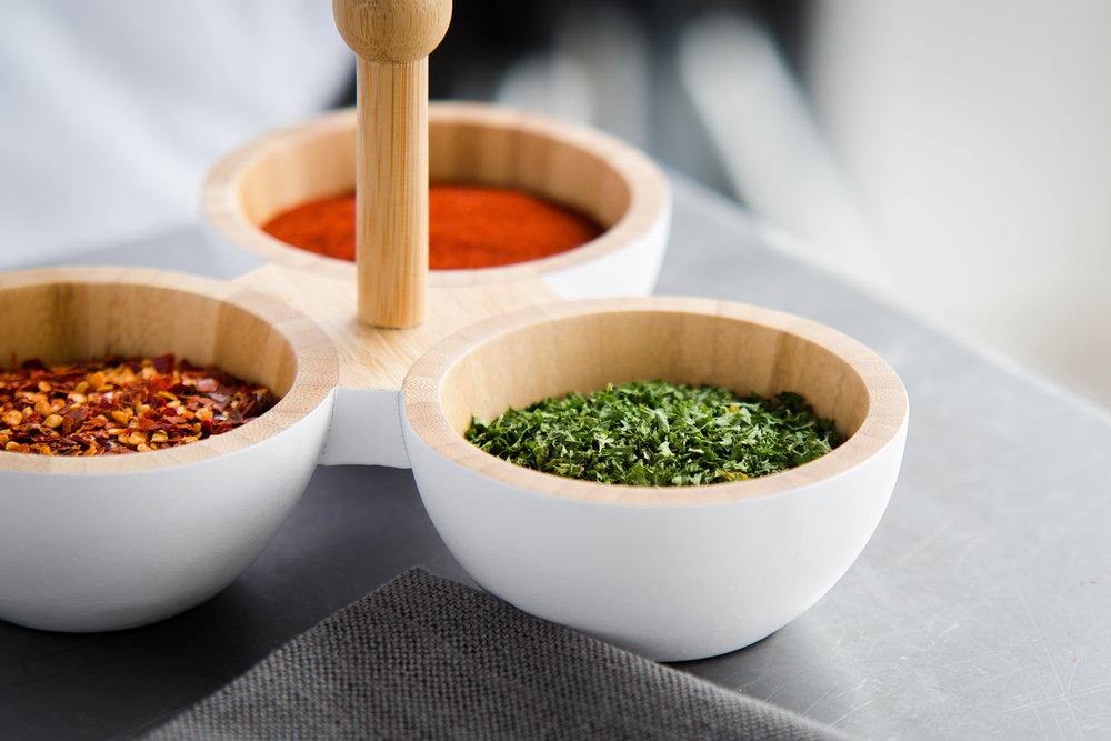 foods_chili-1.jpg