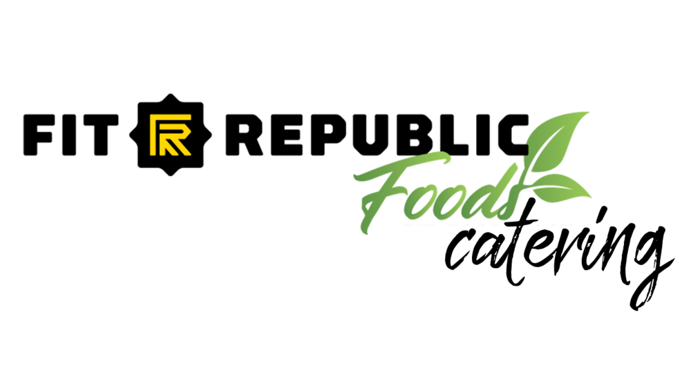 Logo_crop_small.png