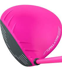 Pink-Ping-G30-Driver-.jpg