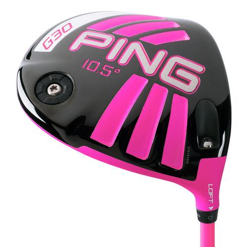 Pink-Ping-G30-Driver-2.jpg