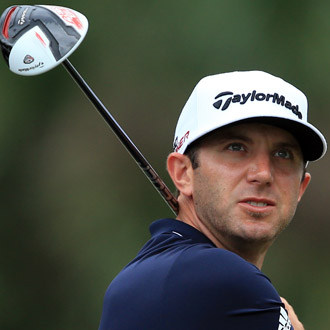 dustin-johnson-aeroburner-square-.jpg