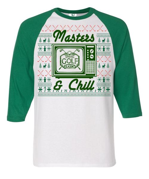 masterssweater