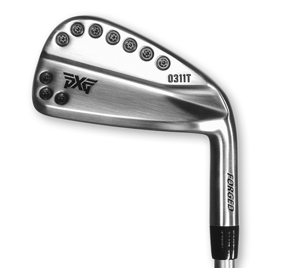 pxg-club-0311-tour-edition-irons