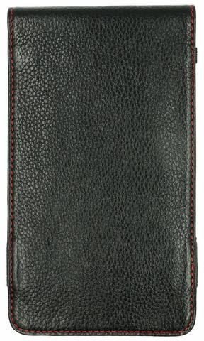 golf-scorecard-holder-black-genuine-leather_large