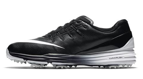 nike_lunar_4_black_large