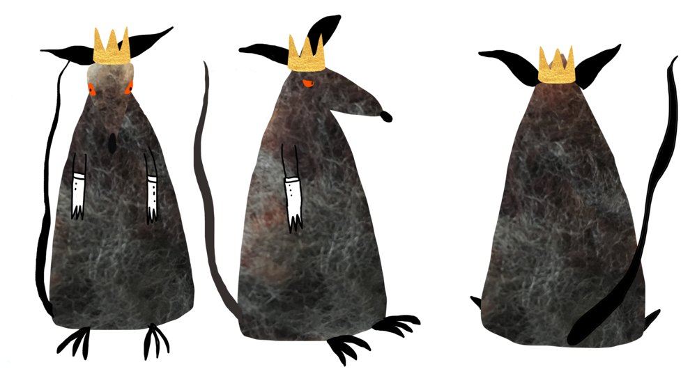 mouse king.png