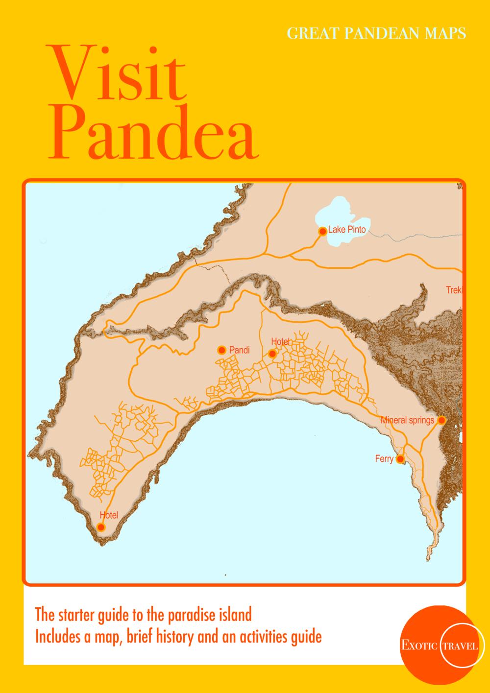 visit pandea front .png