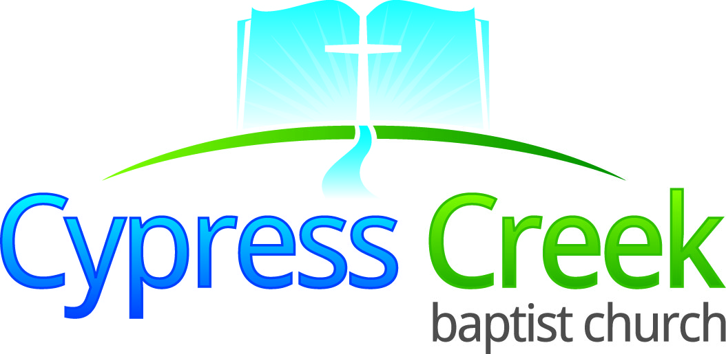Cypress Creek Baptist Church