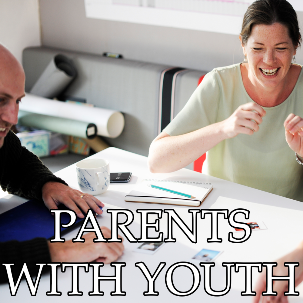 parents_youth.png