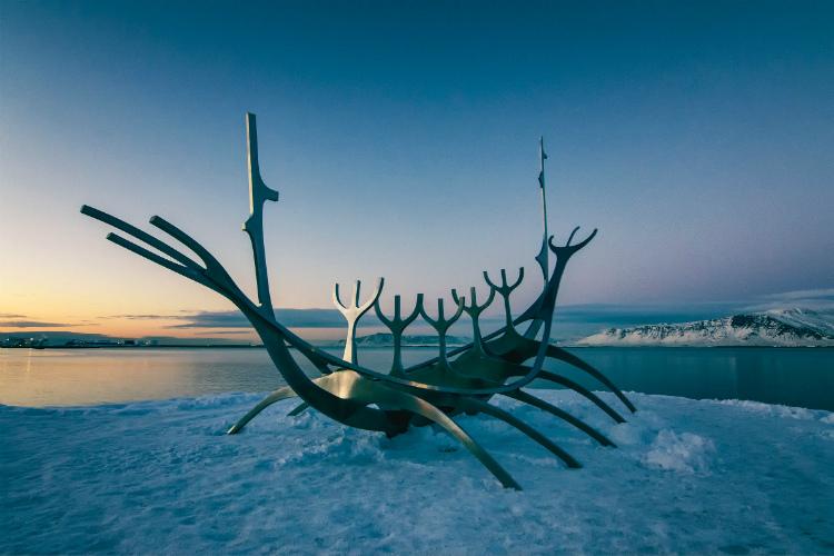 sun-voyager-reykjavik-iceland-cruise.jpg