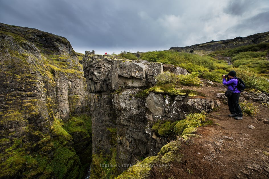 hiking-to-iceland-s-second-highest-waterfall-glymur-4.jpeg