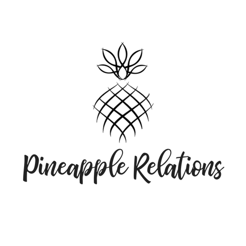 Pineapple Relations