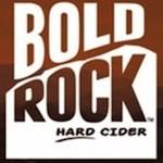 Bold_Rocl-150x150.jpg