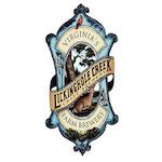 lickinghole-creek-brewery-logo.jpg