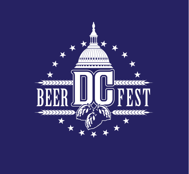 DC Brew Fest Dc Food Truck Map on