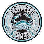 crooked-crab-circle2-copy.jpg