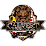 Calvert-brewing.jpg