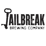 jailbreak-brewery.jpg