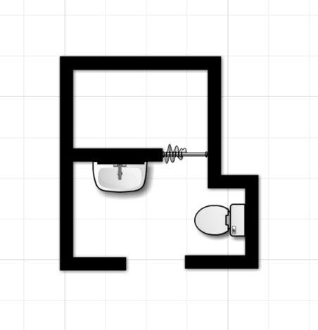 bathroom layout.png
