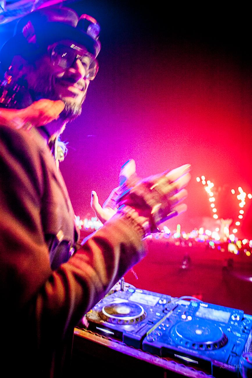 John-Dill-burn-night-2014-5670.jpg
