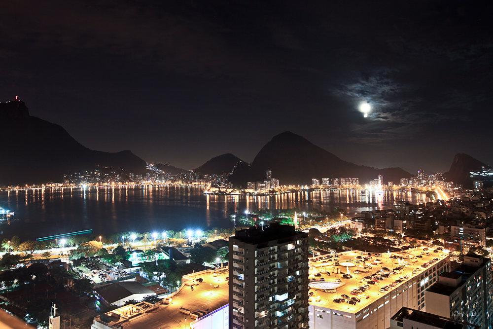 John-Dill-brazil-9013.jpg