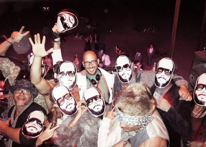 John_Dill-Burning-Man-2011.jpg