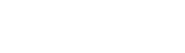 John_Dill-Tokyo-Trip-number-logo.png