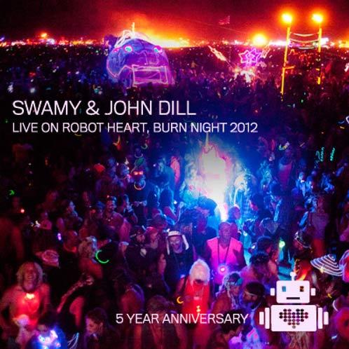 John_Dill-Burning-Man-2012.jpg
