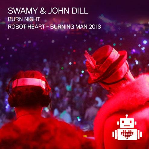 John_Dill-Burning-Man-2013.jpg