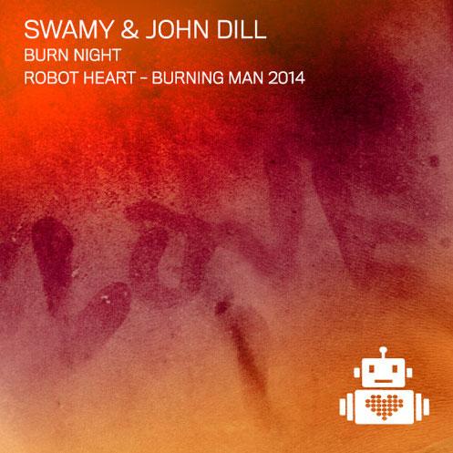 John_Dill-Burning-Man-2014.jpg