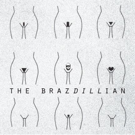 John_Dill-The-Brazdillian.jpg