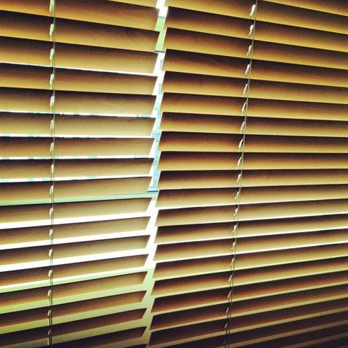 John_Dill-Rainy-Afternoon-Dillight_(Recovery-mix).jpg
