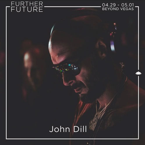 John_Dill-Further-Future-002.jpg