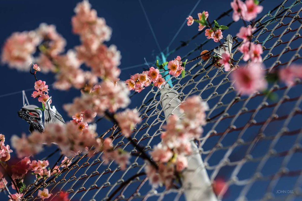 John_Dill-Tokyo-Trip-number-64.jpg
